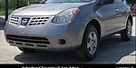 USED 2010 NISSAN ROGUE S in ANN ARBOR, MICHIGAN