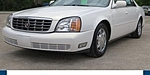 USED 2004 CADILLAC DEVILLE BASE in ANN ARBOR, MICHIGAN