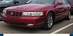 USED 2004 CADILLAC SEVILLE SLS in ANN ARBOR, MICHIGAN
