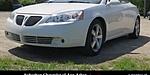 USED 2007 PONTIAC G6 GT in ANN ARBOR, MICHIGAN