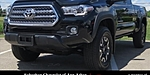 USED 2016 TOYOTA TACOMA TRD OFFROAD V6 in ANN ARBOR, MICHIGAN
