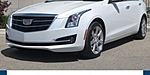 USED 2015 CADILLAC ATS 2.0T in ANN ARBOR, MICHIGAN