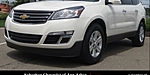 USED 2014 CHEVROLET TRAVERSE LT in ANN ARBOR, MICHIGAN