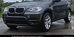 USED 2012 BMW X5 XDRIVE35I SPORT ACTIVITY in ANN ARBOR, MICHIGAN