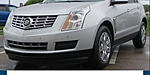USED 2013 CADILLAC SRX LUXURY COLLECTION in ANN ARBOR, MICHIGAN