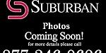 USED 2015 CHEVROLET SUBURBAN LT 1500 in ANN ARBOR, MICHIGAN
