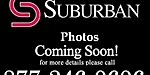 USED 2012 HONDA ODYSSEY TOURING in ANN ARBOR, MICHIGAN