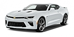 NEW 2018 CHEVROLET CAMARO SS W/2SS in ANN ARBOR, MICHIGAN
