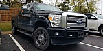 USED 2016 FORD F-250  in LITTLE ROCK, ARKANSAS