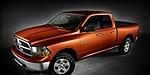 USED 2012 DODGE RAM PICKUP 1500 LARAMIE in HIGHLAND, MICHIGAN