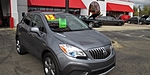USED 2013 BUICK ENCORE BASE in HIGHLAND, MICHIGAN