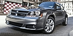 USED 2013 DODGE AVENGER R/T in HIGHLAND, MICHIGAN