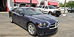 NEW 2014 DODGE CHARGER R/T in HIGHLAND, MICHIGAN