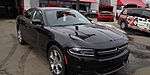 NEW 2015 DODGE CHARGER SE in HIGHLAND, MICHIGAN