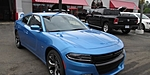 NEW 2015 DODGE CHARGER R/T in HIGHLAND, MICHIGAN