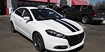 NEW 2015 DODGE DART LIMITED/GT in HIGHLAND, MICHIGAN