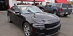 NEW 2015 DODGE CHARGER SXT in HIGHLAND, MICHIGAN