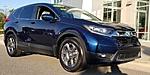 USED 2018 HONDA CR-V EX 2WD in LITTLE ROCK, ARKANSAS