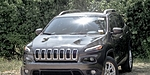 NEW 2016 JEEP CHEROKEE 75TH ANNIVERSARY EDITION in TAYLOR, MICHIGAN