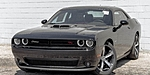 NEW 2016 DODGE CHALLENGER R/T in TAYLOR, MICHIGAN
