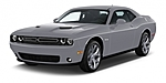 NEW 2015 DODGE CHALLENGER R/T in TAYLOR, MICHIGAN