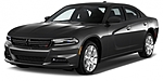 NEW 2015 DODGE CHARGER SXT in TAYLOR, MICHIGAN