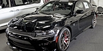 NEW 2016 DODGE CHARGER SRT HELLCAT in TAYLOR, MICHIGAN