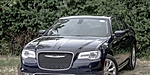 NEW 2016 CHRYSLER 300 LIMITED in TAYLOR, MICHIGAN