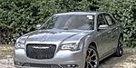 NEW 2016 CHRYSLER 300 S in TAYLOR, MICHIGAN