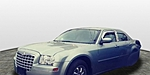 USED 2006 CHRYSLER 300 TOURING in PYMOUTH, MICHIGAN