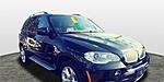 USED 2012 BMW X5 XDRIVE50I in PYMOUTH, MICHIGAN
