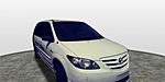 USED 2005 MAZDA MPV LX in PYMOUTH, MICHIGAN