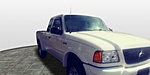 USED 2003 FORD RANGER XL in PYMOUTH, MICHIGAN