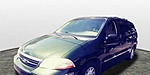 USED 1999 FORD WINDSTAR SE in PYMOUTH, MICHIGAN