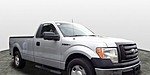USED 2009 FORD F-150 XL in PYMOUTH, MICHIGAN