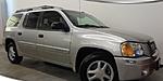 USED 2005 GMC ENVOY SLE 4DR SUV in LA HABRA, CALIFORNIA