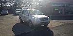 USED 2005 HONDA PILOT EX-L 4WD 4DR SUV W/LEATHER (3.56CY5A) in BEAVERCREEK , OHIO