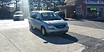 USED 2004 CHRYSLER TOWN & COUNTRY LX FAMILY VALUE 4DR EXT MINIVAN in BEAVERCREEK , OHIO