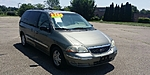 USED 2003 FORD WINDSTAR SE 4DR MINI VAN in BEAVERCREEK , OHIO
