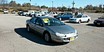 USED 1999 CHRYSLER CONCORDE LXI 4DR SEDAN in BEAVERCREEK , OHIO