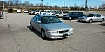 USED 2000 BUICK CENTURY LIMITED 4DR SEDAN in BEAVERCREEK , OHIO