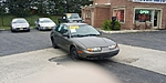 USED 2001 SATURN SL SL1 4DR SEDAN in BEAVERCREEK , OHIO