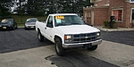 USED 1996 CHEVROLET PICKUP LT in BEAVERCREEK , OHIO