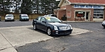USED 2006 CADILLAC STS V6 4DR SEDAN in BEAVERCREEK , OHIO