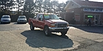 USED 1999 FORD F-250 XLT 4DR 4WD EXTENDED CAB SB in BEAVERCREEK , OHIO