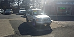 USED 2001 KIA SPORTAGE BASE 4WD 4DR SUV in BEAVERCREEK , OHIO