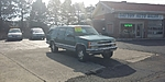 USED 1997 CHEVROLET SUBURBAN K1500 4DR 4WD SUV in BEAVERCREEK , OHIO