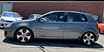 USED 2008 VOLKSWAGEN GTI BASE 4DR HATCHBACK 6M in PORTLAND, MAINE