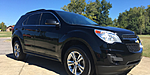 USED 2015 CHEVROLET EQUINOX LT 4DR SUV W/1LT in COLUMBIA, TENNESSEE