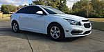 USED 2015 CHEVROLET CRUZE 1LT AUTO 4DR SEDAN W/1SD in COLUMBIA, TENNESSEE